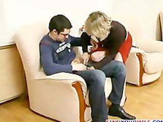 russian mature mommy virginia 610