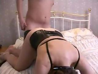 british mother id like to fuck irene fucked