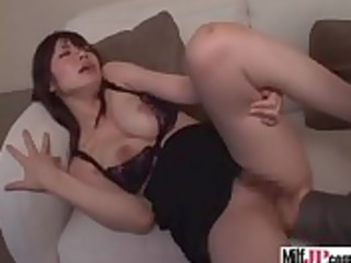 sexy oriental bitch d like to fuck get hardcore