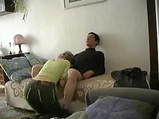 hidcams rus youthful fella fuck mother id like to