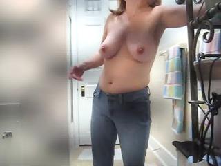 voyeured wife 1