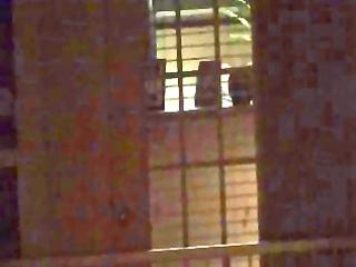 neighbor mother i voyeur