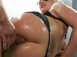 luscious mother i sadie swede analed on lengthy