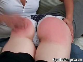 sexy horny naughty mother i brunette hair honeys