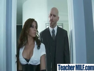 hard sex betwixt teachers and students vid-35