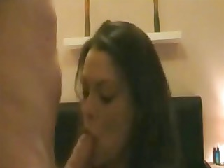 charming wife acquires quickie on homemade