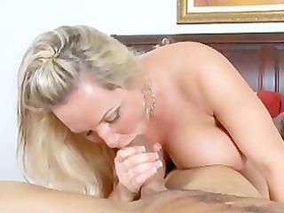 rachei l4ve (big tits)