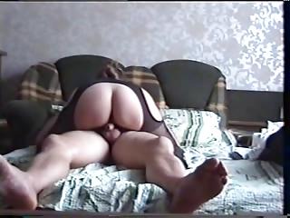russian older sex