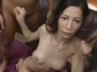 beauty moist hirsute oriental d like to fuck gang