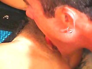harley raine - anal payback