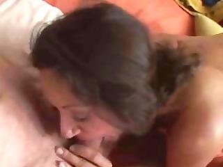 persia monir breasty mommy mother i big gazoo