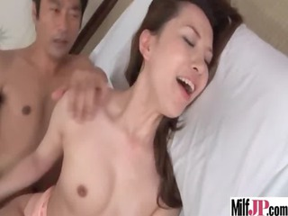 mother i japanese get hardcore screwed clip-1110