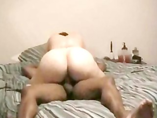 bobcut paki begum with 88 inch butt inseminated