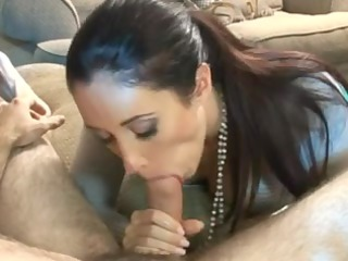 stepmother sex mother id like to fuck