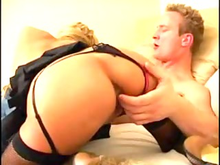 british mother id like to fuck 104