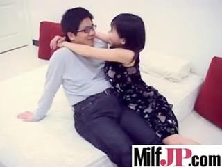 sluts asians milfs receive fucked hard video-116