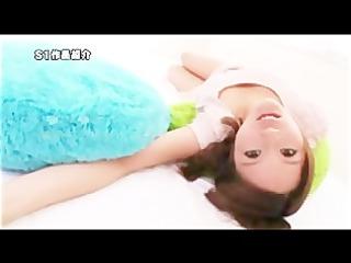 nana nanaumi - angel from a priceless family -