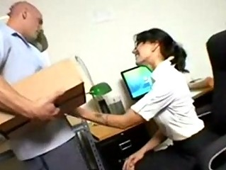 office seductions d like to fuck