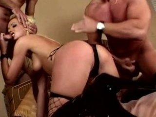 milf seductions 11 - scene 11