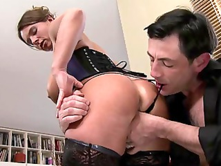 hot susie - pure longing mother i troia anal culo