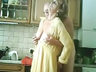 my parents having pleasure ! stolen clip