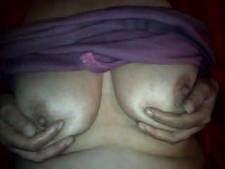 wifes love melons