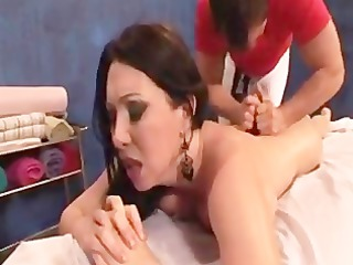rayveness. . . large dick to go with these large