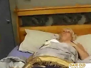 overweight older fucks the massage guy