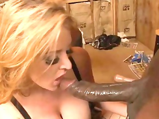 sophie the squirting anal whore