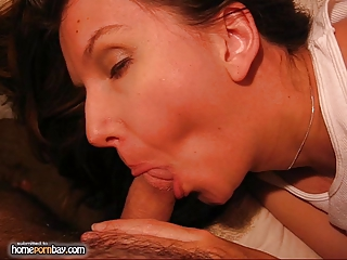 anal sex with preggy wife
