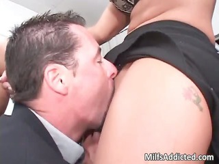 breasty dark brown d like to fuck bonks her boos