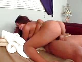 sexy swarthy milf