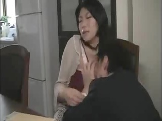 elder brothers wife two