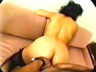 sdruws5 - asian older hotel employee anal and