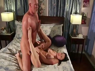 super sexy mother id like to fuck miss k