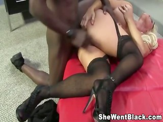 milf alexis diamonds anal screwed and facialed
