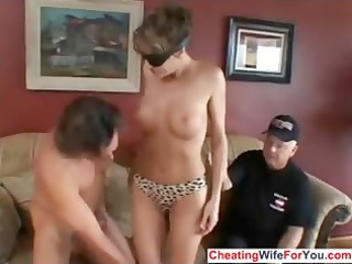 abode wife acquire specific facial