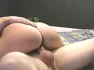 great sexual fun with wife