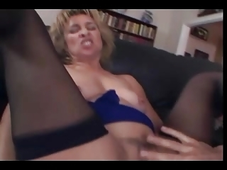 d like to fuck sucks fucks anal too