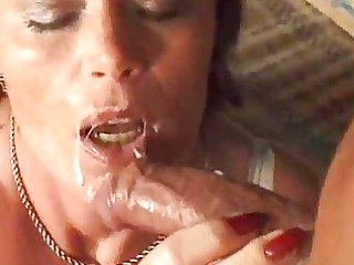 older ejaculation highlights
