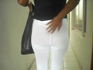 wife leggens