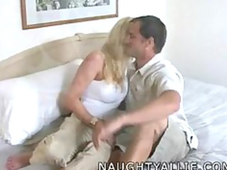 i got drilled by a well hung man cheating wife