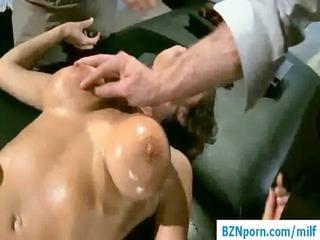 105-big tit mother i in hardcore mamma porn