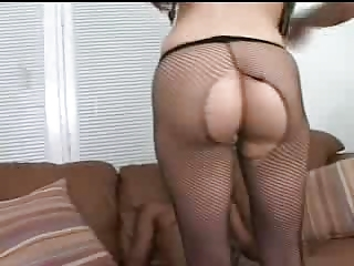 blond wife drilled by darksome shlong