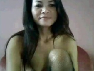 horny older oriental cam msncc