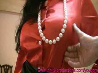 breasty headmistress d like to fuck talk pov