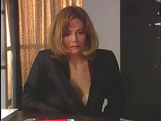 veronica hart - mother i masturbation