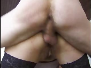 french d like to fuck anal