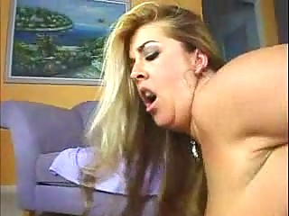 blondes fuck lucky chap non-professional d like