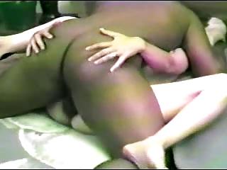 cuckold husband helps please his wifes dark